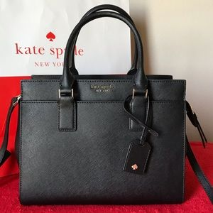 ♠️New With Tags Kate Spade Purse♠️